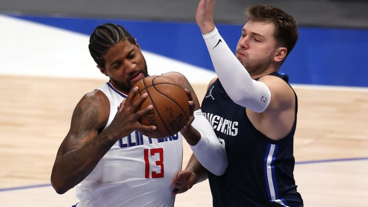 NBA picks tonight: ATS picks and predictions from The Duel staff for NBA games on 6/4/2021.