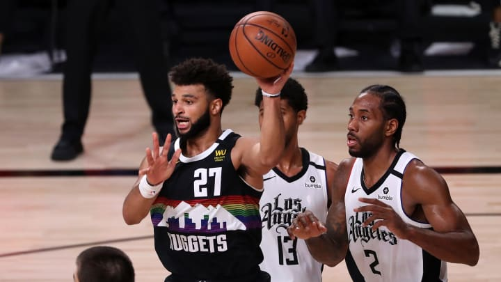 Nba game 7 betting line blackstone bets on spanish recovery