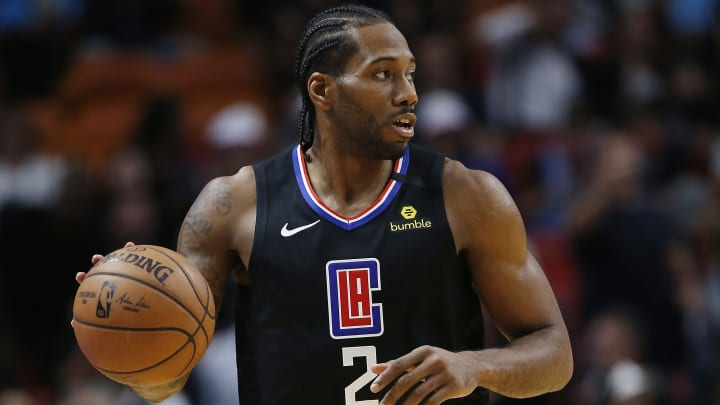Spurs clippers betting odds kate bettinger injury helpline