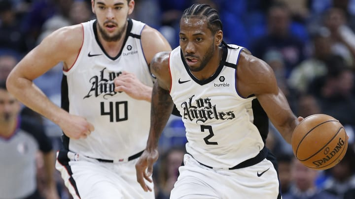 Heat vs clippers betting odds carbone vegas opening betting