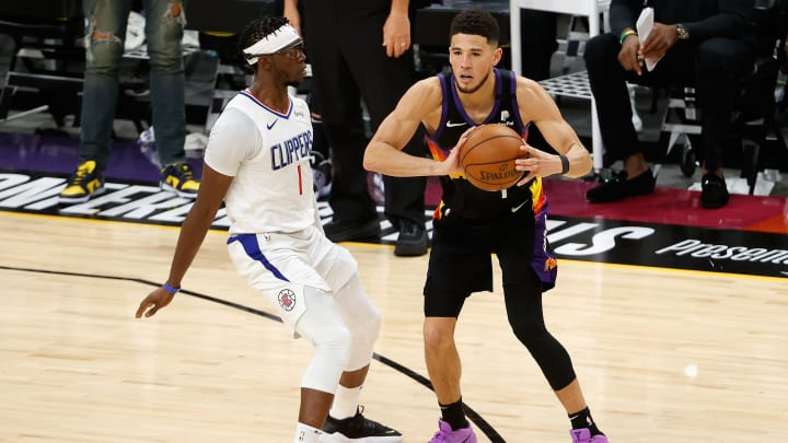 Clippers vs Suns Prediction, Odds, Spread, Over/Under ...