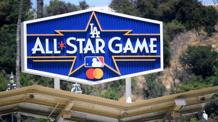 El Juego de Estrellas de la MLB no se realizará en Georgia