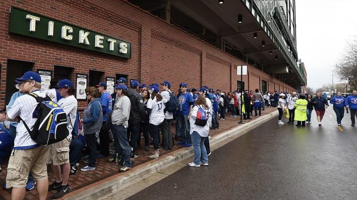 Los aficionados no tienen respuesta por los tickets que pagaron