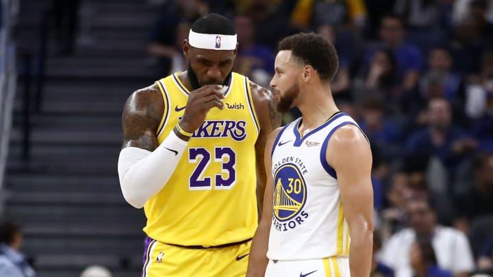 4 razones por las que Stephen Curry no debería renovar con los Warriors
