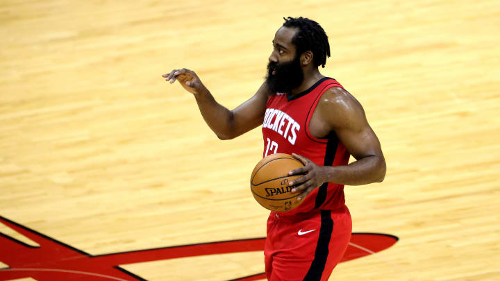 Lakers vs Rockets Odds, Spread, Line, Over/Under ...
