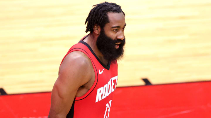 The Brooklyn Nets trading for James Harden have caused a huge shift in their odds to win the NBA Championship.