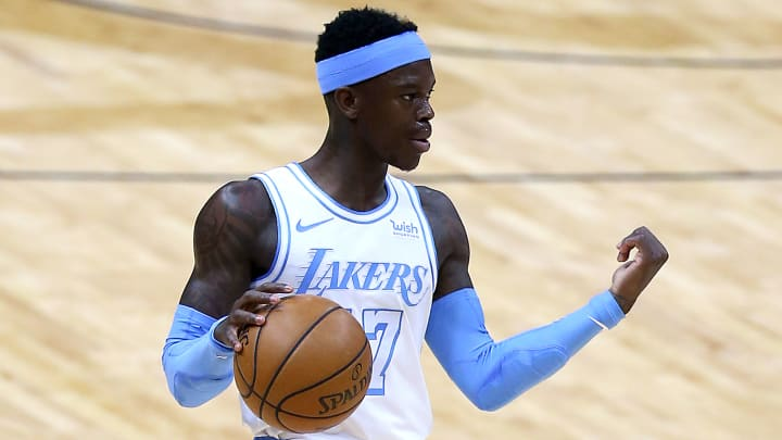 76ers vs Lakers prediction, odds, over, under, spread, prop bets for NBA betting lines tonight.