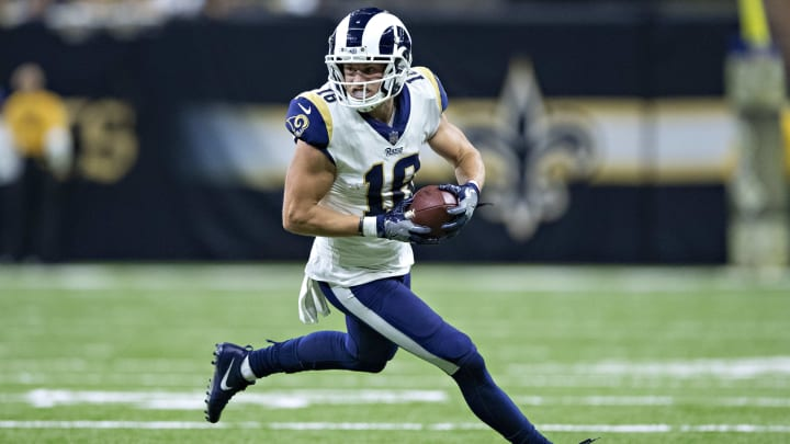 https://images2.minutemediacdn.com/image/upload/c_fill,w_720,ar_16:9,f_auto,q_auto,g_auto/shape/cover/sport/Los-Angeles-Rams-v-New-Orleans-Saints-e2266490cbcd3932592ef58b8a73b0fd.jpg