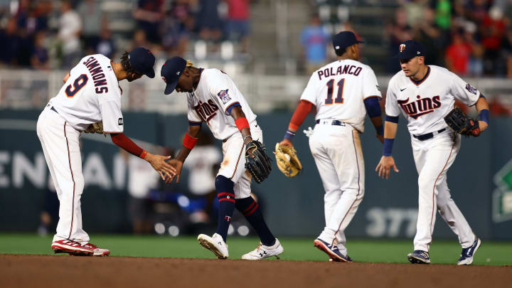Los Angeles Angels vs Minnesota Twins prediction and MLB pick straight up for tonight's game between LAA vs MIN.