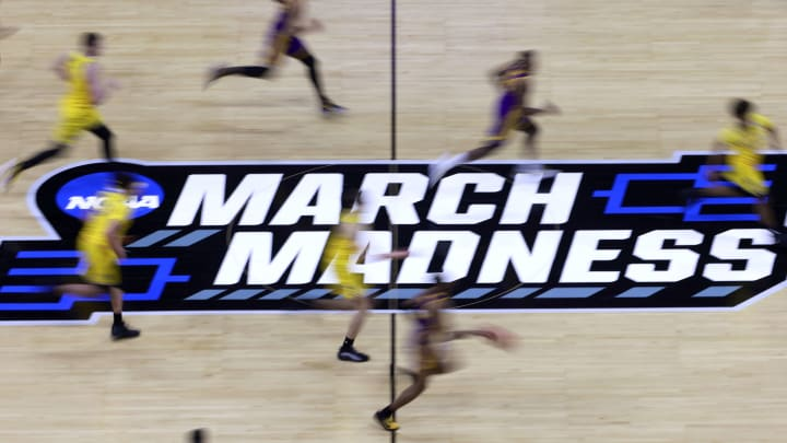LSU and Michigan played with conference supremacy on the line. Neither won.