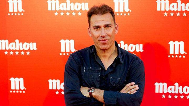 Rafael Martin Vazquez