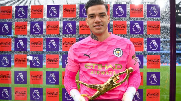 Fantasy Premier League 2021-22: Best Goalkeeper Options
