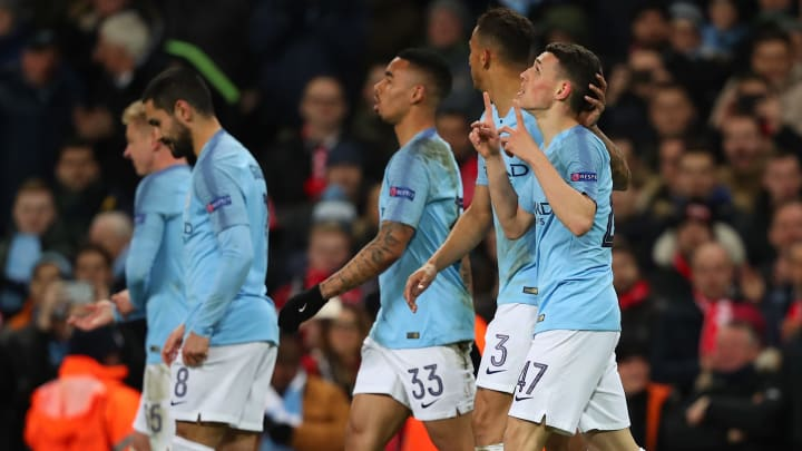 Manchester City vs RB Leipzig odds, prediction, lines, spread, date, stream & how to watch UEFA Champions League match on Wednesday, September 15.
