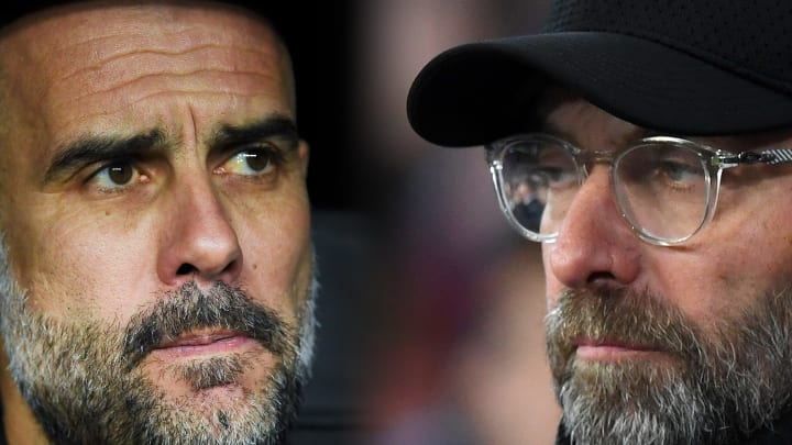 Manchester City vs Liverpool: Preview, Team News, Prediction and ...