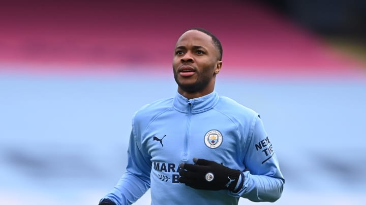 Transfer Rumours 18/04: Real Madrid Eye Move for Sterling, Wijnaldum Still Wants Barca Transfer, and more