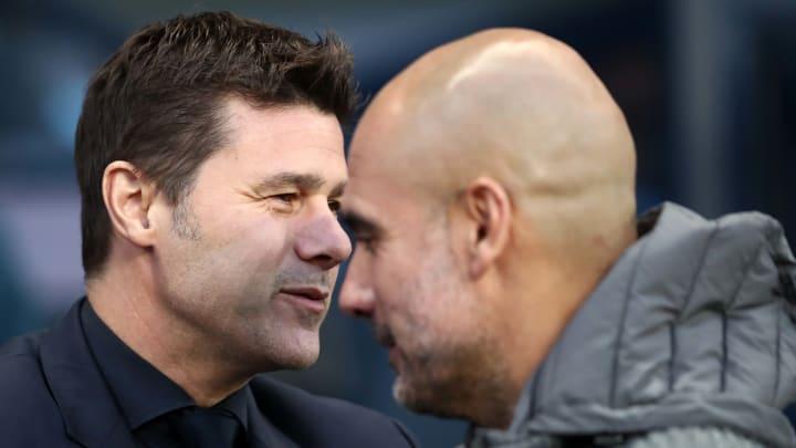 PSG vs Man City: Who will win Champions League semi final?