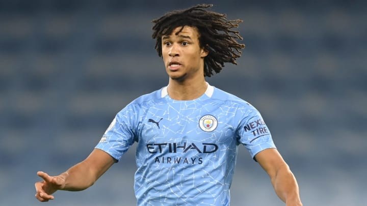 Nathan Ake's return is near