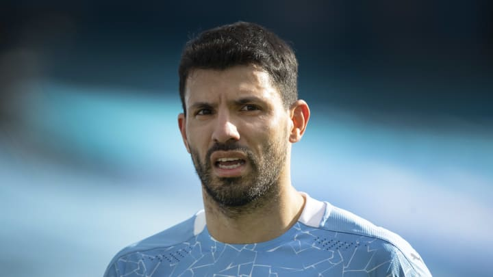Is Sergio Aguero a good signing for Chelsea?