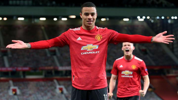 Manchester-united-v-as-roma---uefa-europa-league-s