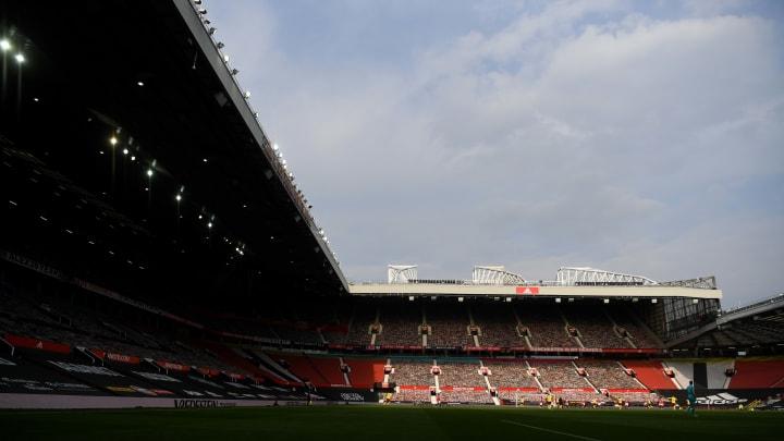 La Superlega è nata con 12 prestigiosi club che hanno già aderito al progetto