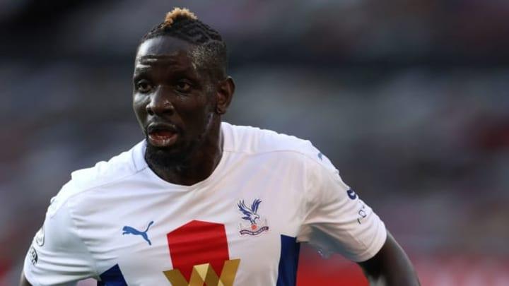 Mamadou Sakho est la nouvelle piste défensive de Nice.