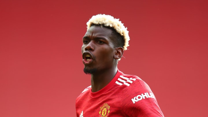 Paul Pogba's potential move to PSG has caused uproar