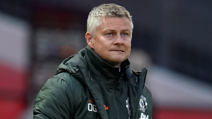 Ole Gunnar Solskjaer wants Man Utd to sign at least two new players ahead of next season