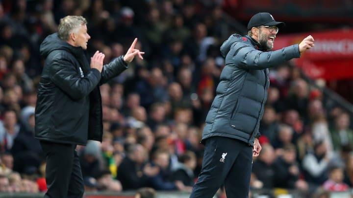 Bekommt Manchester United zu viele Elfmeter zugesprochen?