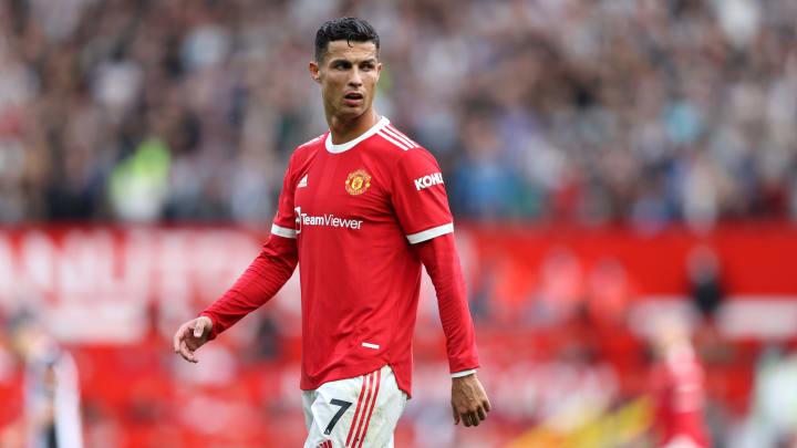 Cristiano Ronaldo, Vini Jr. e muito mais: veja nomes para acompanhar nesta 1ª rodada da fase de grupos da Champions League.