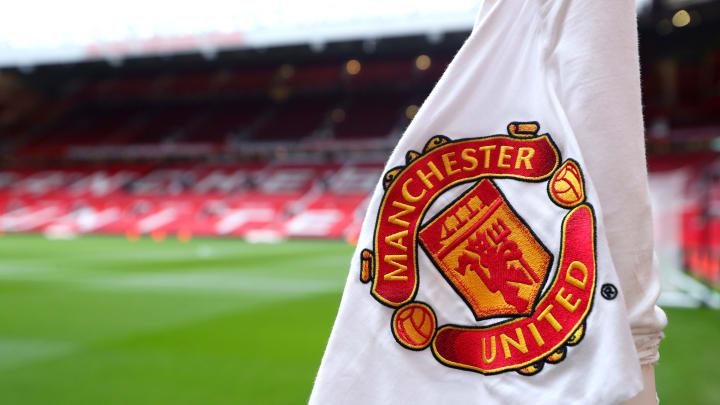 Man Utd will play four pre-season friendlies in July & August
