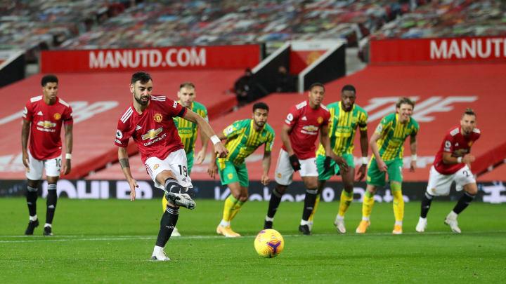 Bruno Fernandes loves a penalty