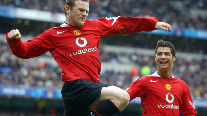 30 Most Expensive Footballers of All-Time Aged 18 Years or Under