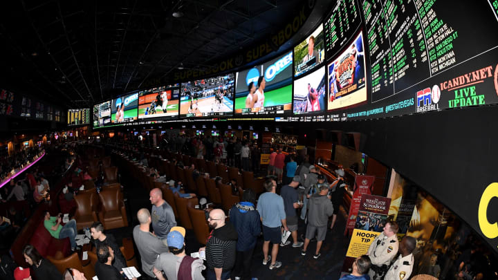 FanDuel Sportsbook mobile wagering is live for Colorado sports betting as of May 1.