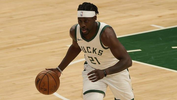 Bucks vs Hornets Odds & Prediction Tonight | FanDuel