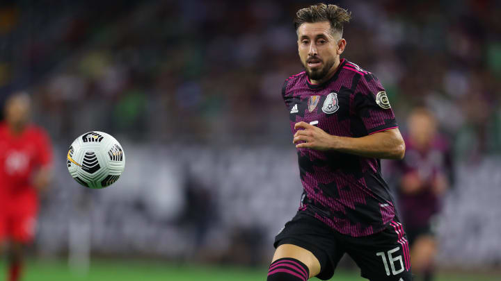 USA vs Mexico prediction, odds, line, spread, stream & how to watch CONCACAF Gold Cup finals match.