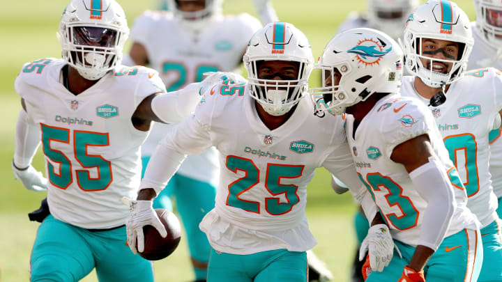 Dolphins betting line sports arbitrage betting tools