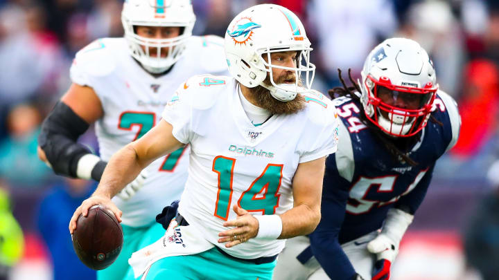 New england patriots vs miami dolphins betting line esport betting paypal uk