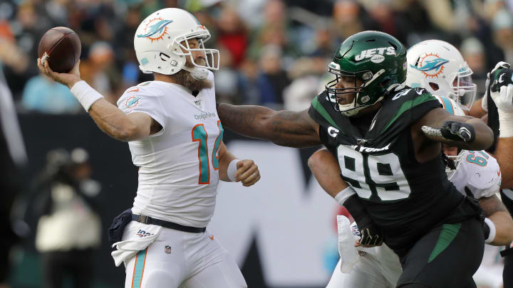 jets dolphins betting