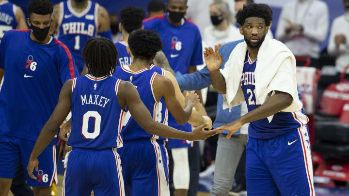 Miami Heat vs Philadelphia 76ers prediction, odds, over, under, spread, prop bets for NBA betting lines tonight, Thursday, January 14.