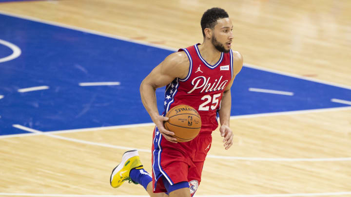 Boston Celtics vs Philadelphia 76ers prediction, odds, over, under, spread, prop bets for NBA betting lines tonight, Wednesday, January 20.