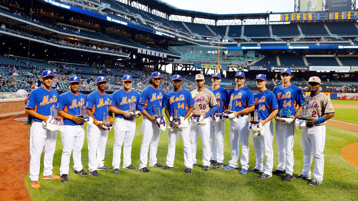 Steve Cohen es el nuevo dueño de los Mets de Nueva York