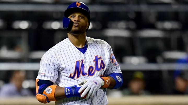 The slick-fielding Robinson Cano is grossly overpaid for his underperformance.