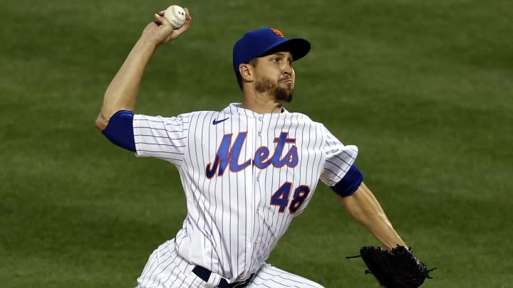 Mets vs Odds, Probable Pitchers, Betting Lines, Spread & prediction for MLB Game.