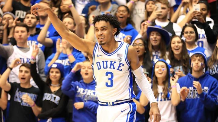 Duke syracuse basketball betting line st johnstone v dundee betting tips