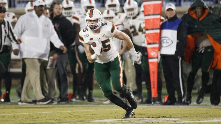 FSU vs Miami odds, spread, prediction, date & start time for college football Week 4 game.