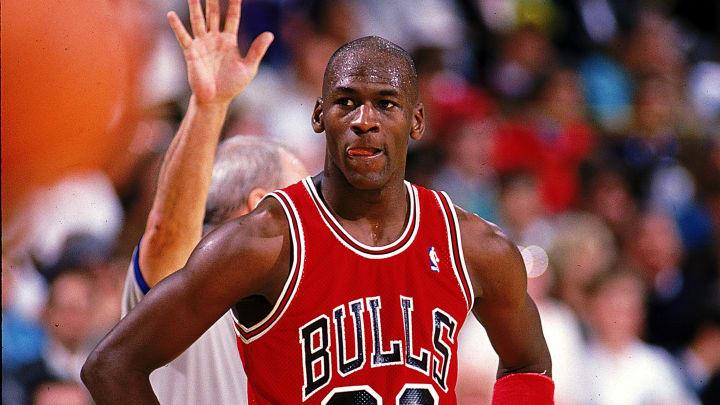 Bulls Insider Sam Smith Accuses Michael Jordan of Lying in Key Moment of Final Episode of 'The Last Dance'
