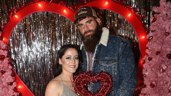 David Eason is arrested twice in 48 hours and Jenelle Evans releases a statement.