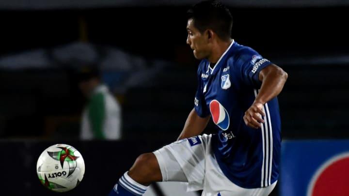 David Silva anotó uno de los autogoles en la jornada
