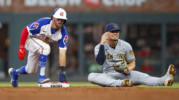 Brewers vs Braves Prediction and Pick for MLB Game Tonight From FanDuel Sportsbook