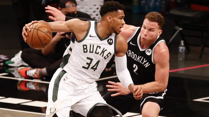 Bucks vs Nets Prediction & Pick for NBA Playoffs Game 2 ...